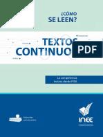 textoscontinuos1