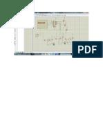 pantallaso esquematico