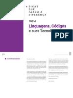 Apostila Stoodi- Linguagens