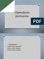 operadoresportuarios-121126142218-phpapp02