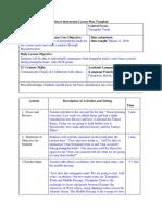 upload - eled 3223 - lesson   feedback
