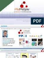 cálculo CPM.pptx