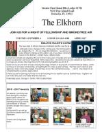 Elkhorn_2017_04.pdf