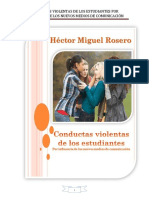 conductas violentas de los estudiantes.pdf