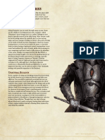 Living Vampire Race PDF.pdf