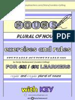 NOUNS tpt.pdf