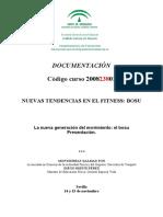BOSU.pdf