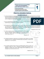 Practica Segundo Parcial Fisica-2