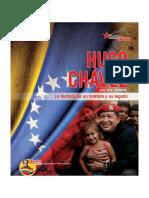 Cronología de Chávez.pdf