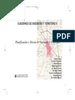 Planificación y Diseño de Variantes y Travesías.pdf