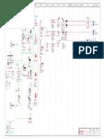 Diagrama de Flujo General SIDER