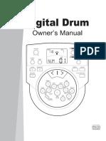 aw_DD512_Manual_G11_110928