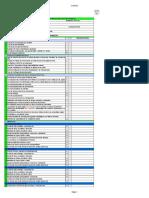 Clinicas-Formulario Inspeccion 2013