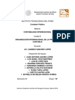 UNIDAD-2 contabilidad avanzada