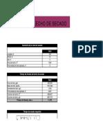 lechos de secado.pdf