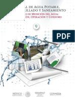SGAPDS-1-15-Libro9.pdf