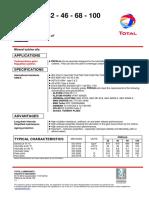 PRESLIA_32-100_ENG.pdf
