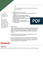 ss466_hall_latch.pdf