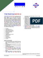 PI Titan Truck Plus SAE 15W-40.pdf