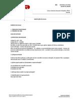 Cópia de Cópia de Processo Disciplinar e Orgaos Da OAB(1)