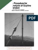 A Procedure for Analysis of Guyline Tension.pdf