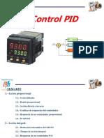 10. Control PID