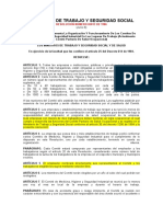 Resolución 2013 de 1986 (2).pdf