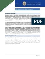 PDF Convocatoria Seguridad Digital