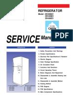 samsung_sr-608ev,sr648ev,sr688ev.pdf