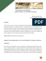 MNEMOSINE-REVISTA_BRASIL-IMPERIO-VOL1-N2-JUL-DEZ-2010-RENASCIMENTO E ILUMINISMO.pdf