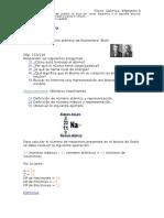 fisica-4ogestiona-caputo