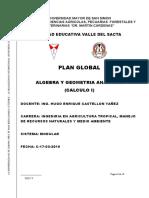 pgsacta.pdf