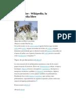 Polinizador - Wikipedia, la enciclopedia libre.pdf