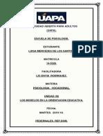 Unidad 3 de Rodriguez (3)
