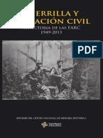 guerrilla-poblacion-civil.pdf