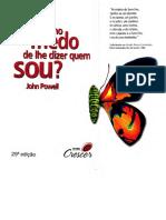 johnpowell-porquetenhomedodelhedizerquemsou-130621082808-phpapp01 (1).pdf
