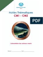 cm1_cm2_alimentation (2).pdf