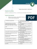 Act2-Trabajoindependienteysaludlaboral.pdf
