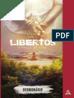 sermonario Libertos 2018.pdf