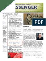 Messenger 04-05-18