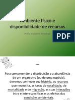 02 - Ambiente físico e recursos (2).pdf