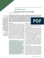 Out-Of-hospital Cardiac Arrest_ Current Concepts_ the Lancet 10Mar