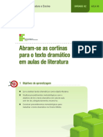 AULA06_UNIDADE02_ED00_DIAGRAMADO_FINAL.pdf
