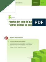 AULA04_UNIDADE02_ED00_DIAGRAMADO_FINAL.pdf