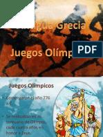 olimpiadas441_recurso_ppt.ppt