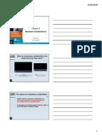 Ch08_8e.ppt.pdf