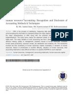 1-Human-Resource-Accounting.pdf