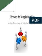 PresentacinsobrelasTcnicasdeTerapiaFamiliardeSalvadorMinuchin.pdf