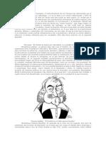 Perspectiva social.docx