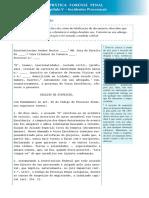 CAP05_MOD03.pdf